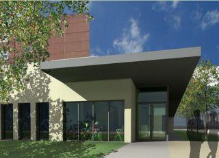 architecte bourg en bresse ain construction maison batiment peronnas 01. Black Bedroom Furniture Sets. Home Design Ideas